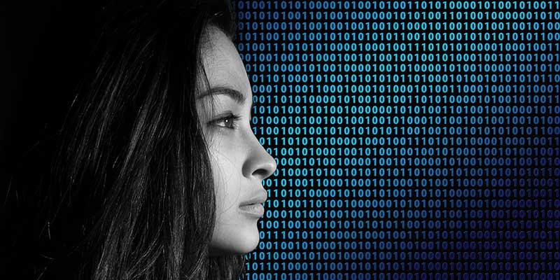 Experian encourage using good customer data