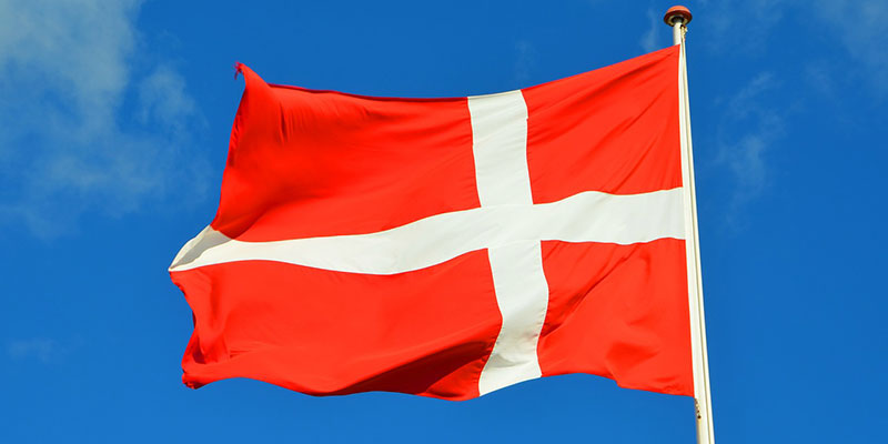 Danish Insurance leader chooses VIRTUATell customer satisfaction surveys