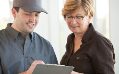What's the Future for Customer Feedback for the Utility Sector