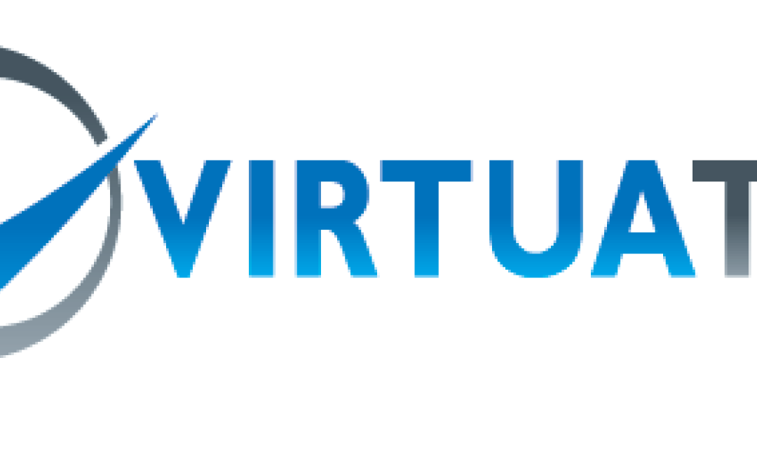 VIRTUATel VXML automated telephone survey API – automated surveys on demand