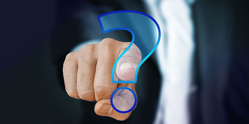 The 8 tips guaranteed to take your survey respondents to the last question