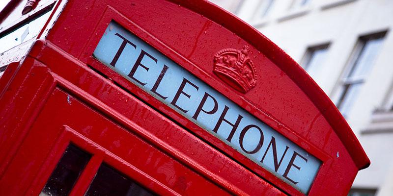 Nectar customers are sweet according to VIRTUATell automated telephone surveys