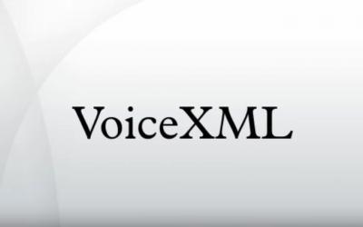 VIRTUATell VXML telephone survey API – automated surveys on demand