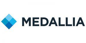 Alternative to Medallia