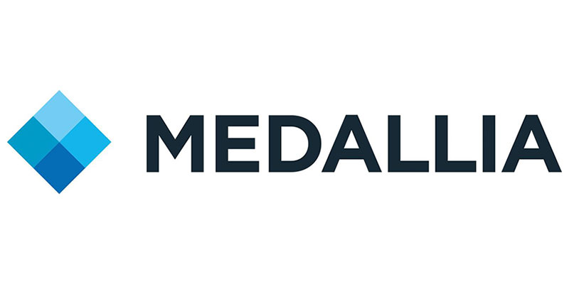 Alternative to Medallia
