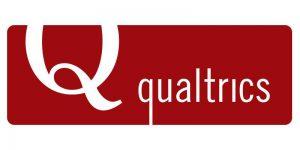 Alternative to Qualtrics