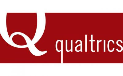 Alternative to Qualtrics