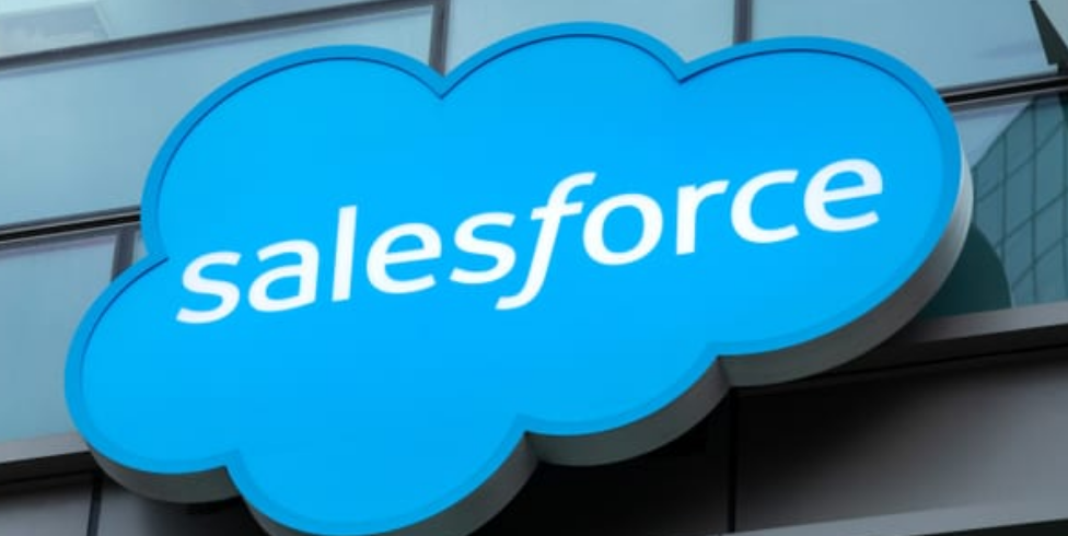 VirtuaTell Continues the Evolution of Salesforce Customer Feedback